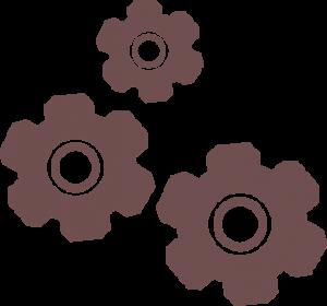 Configurations Matériels