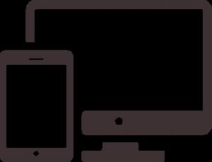 Site internet création