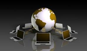 internet Web2